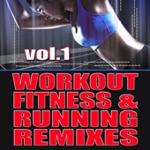 Try Everything (Workout & Running Remix)