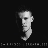 High on a Country Song - Sam Riggs
