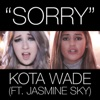 Sorry (feat. Jasmine Sky) - Single, Kota Wade