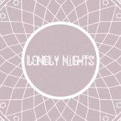 Lonely Nights