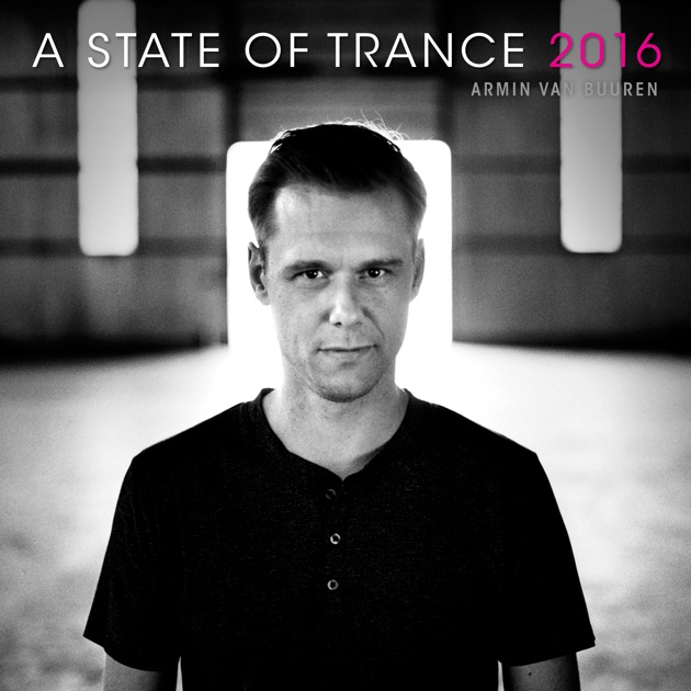 A State of Trance 2016 by Armin van Buuren