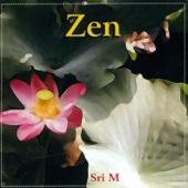 Zen (Discourse)