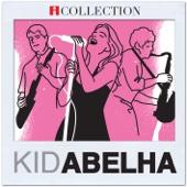 Kid Abelha - iCollection - Kid Abelha