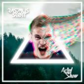Rasmus Skøtt - Acted Show artwork