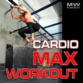 No Limit (Workout Mix)