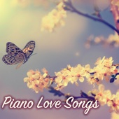 A Lonely Candle - Pianobar