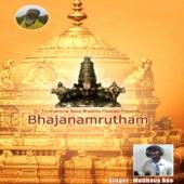 Bhajanamrutham