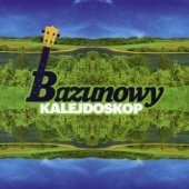Bazunowy Kalejdoskop