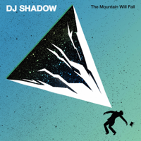 DJ Shadow - The Sideshow ft. Ernie Fresh
