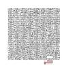 Middle (feat. Bipolar Sunshine) [4B Remix] - Single, DJ Snake