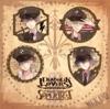 DIABOLIK LOVERS Bloody Songs -SUPER BEST II- 無神家ver