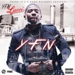 YFN - Single