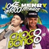 Chocobongo - Single