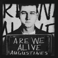 Photo of Augustines