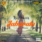 Jaburata - Kayswitch