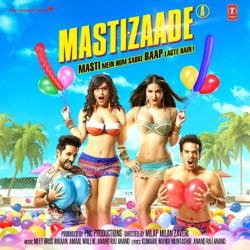 MASTIZAADE – Dekhega Raja Trailer