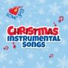 Christmas Instrumental Songs