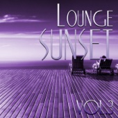 Lounge Sunset, Vol. 3