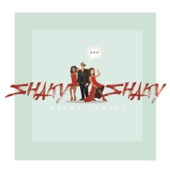 [Download] Shaky Shaky MP3