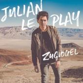 Zugvögel - Julian le Play