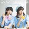 Shining Sky (スペシャル盤) - EP