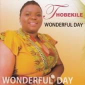 Wonderful Day