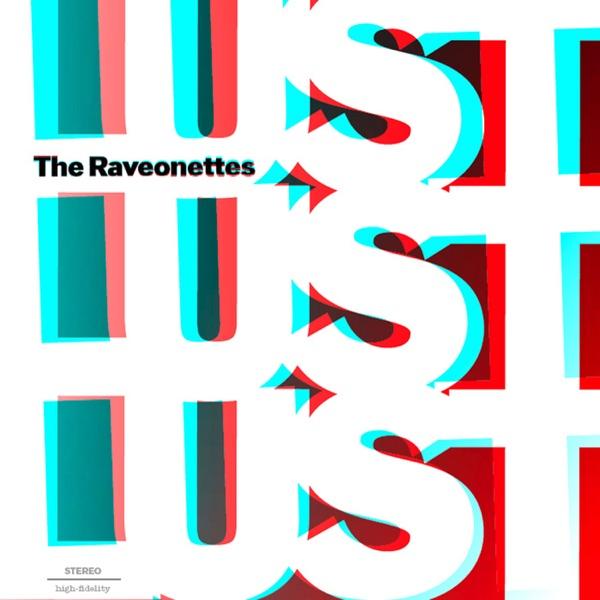 Lust Lust Lust (Deluxe)