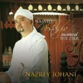 Nasyid Nostalgia Memori - The Zikr