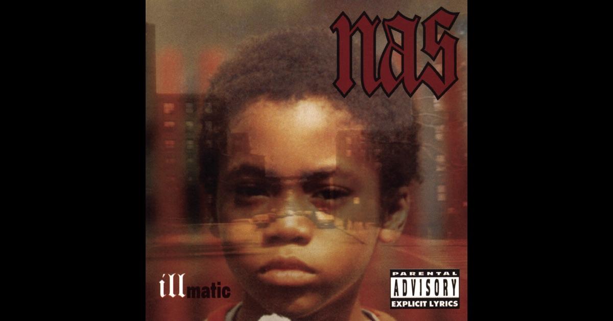 Nas life is good download
