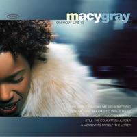 I Try - Macy Gray