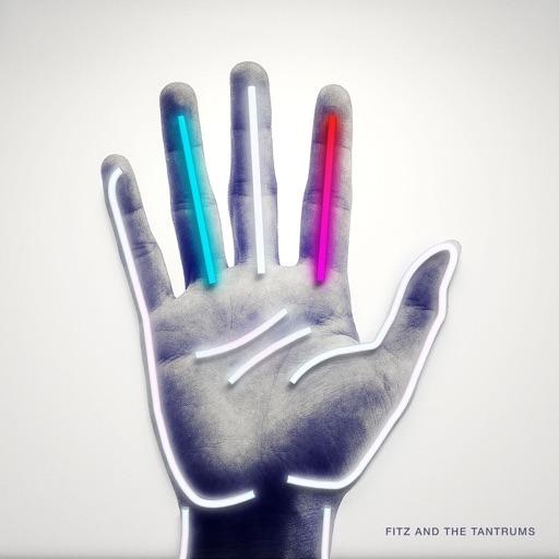 Fitz & The Tantrums - HandClap