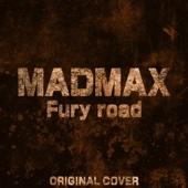 Madmax Fury Road