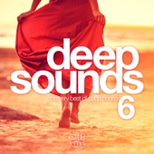 Deep Sounds, Vol. 6 (The Very Best of Deep House)