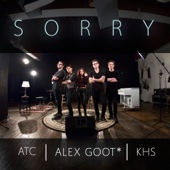 Sorry (feat. Kurt Hugo Schneider & ATC)