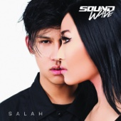 [Download] Salah MP3