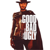 The Good, the Bad and the Ugly (Titles)