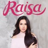 Free Download Kali Kedua - Raisa MP3 3GP MP4 FLV WEBM MKV Full HD 720p 1080p bluray