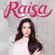 Raisa - Handmade