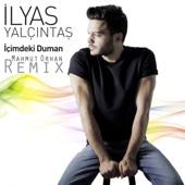 MP3 indir İçimdeki Duman (Mahmut Orhan Remix)