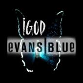 iGod - Single cover art