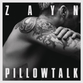 [Download] PILLOWTALK MP3