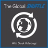 The Global Shuffle