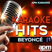 I'd Rather Go Blind (Karaoke Version) - APM Karaoke
