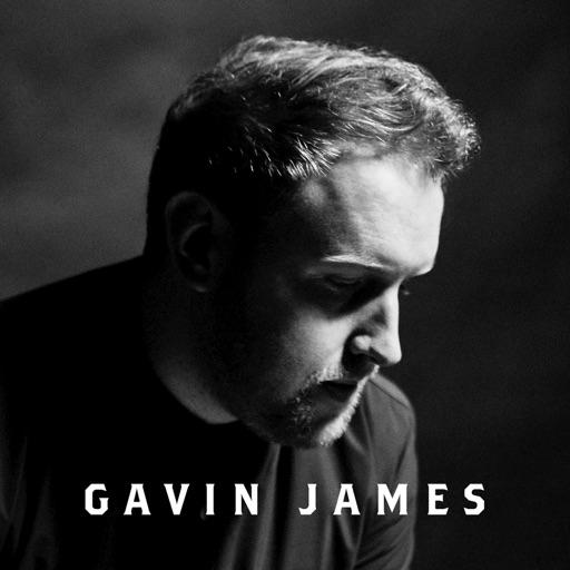 Nervous - Gavin James