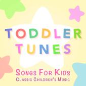 Songs for Kids: Classic Children's Music