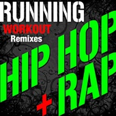Coming Home (Workout Remix)