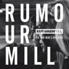 Rumour Mill feat Anne Marie Will Heard The Remixes Single