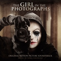 The Girl in the Photographs (Original Motion Picture Soundtrack)