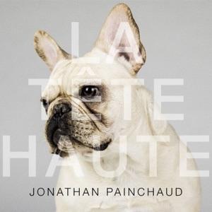 Jonathan Painchaud - Me laisser porter par les vents