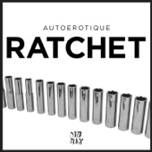 Ratchet cover art